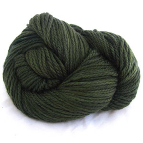 Lorna's Laces Shepherd Sock - Mystic