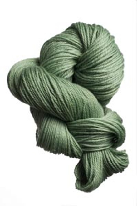 Lorna's Laces Shepherd Sock Sage #0043ns