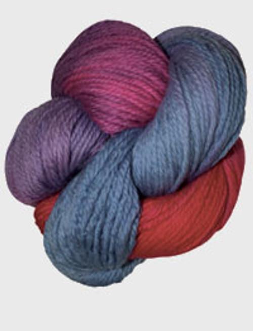 Lorna's Laces Shepherd Sport Apple Hill #108