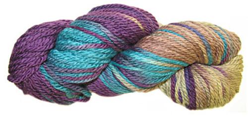 Lorna's Laces Shepherd Sport - Ashburn