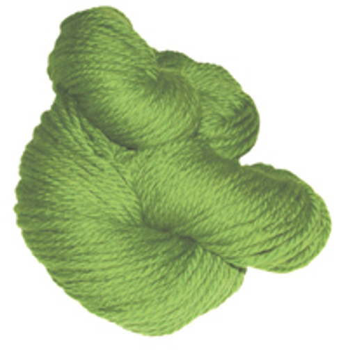 Lorna's Laces Shepherd Sport Carol Green #0047ns