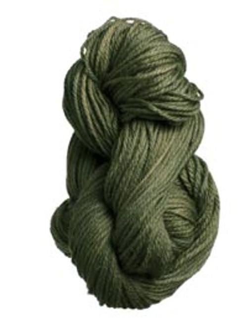 Lorna's Laces Shepherd Sport - Cedar