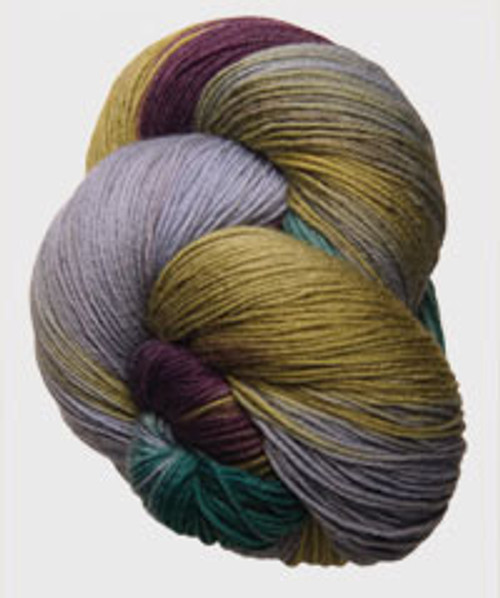Lorna's Laces Shepherd Sport - Giddings