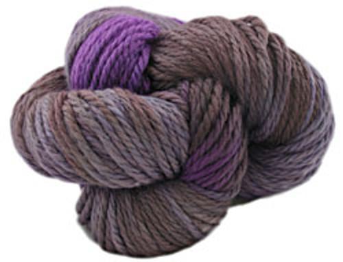 Lorna's Laces Shepherd Sport Hermosa #709