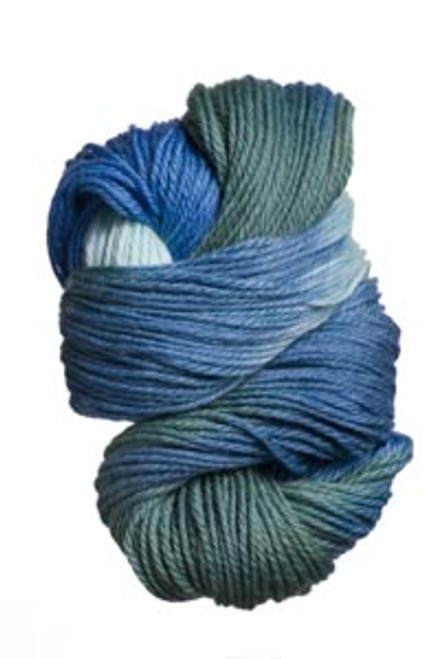 Lorna's Laces Shepherd Sport - Icehouse