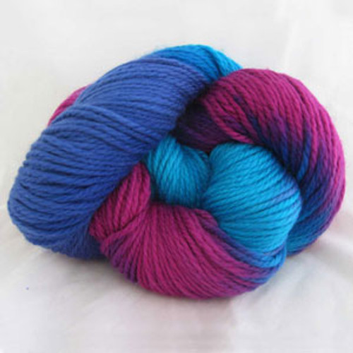 Lorna's Laces Shepherd Sport Pacific Berries #9761