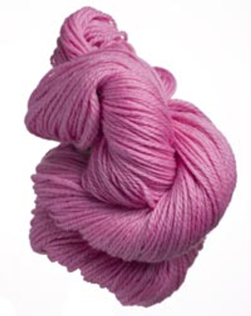 Lorna's Laces Shepherd Sport Pale Pink #0029ns