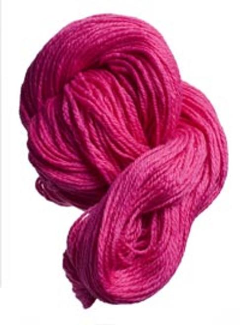 Lorna's Laces Shepherd Sport - Pink Blossum