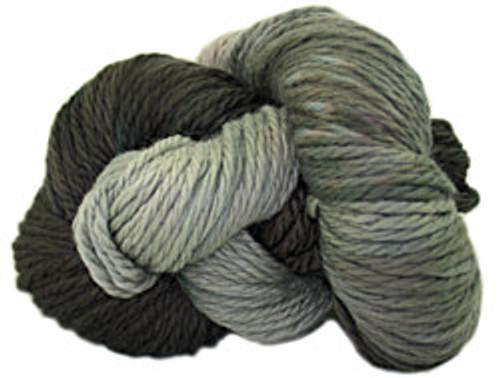 Lorna's Laces Shepherd Sport - Pullman