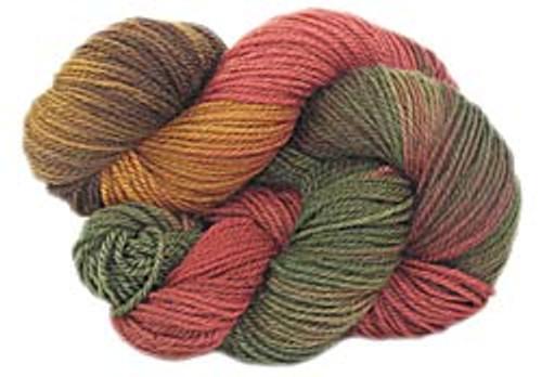 Lorna's Laces Shepherd Sport Renaissance Romance #9771