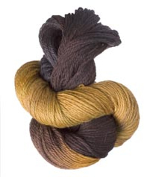 Lorna's Laces Shepherd Sport - Safari