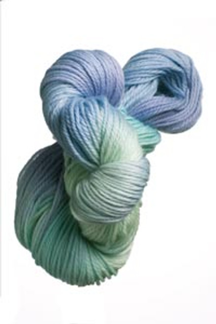 Lorna's Laces Shepherd Worsted - Georgetown
