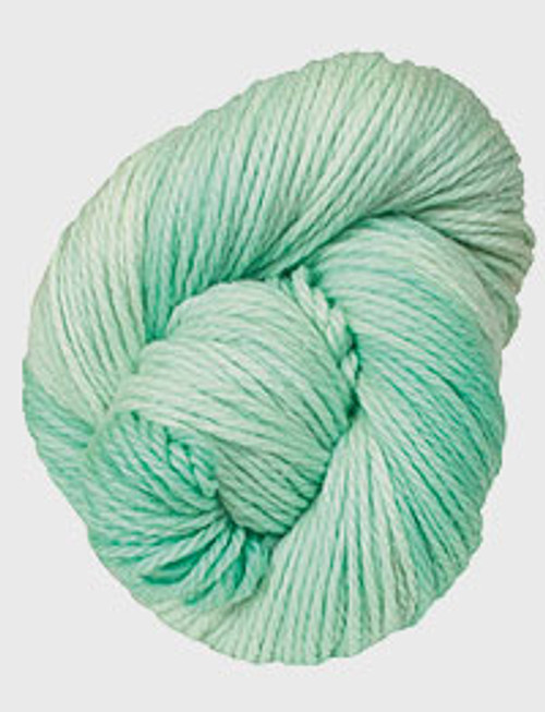 Lorna's Laces Shepherd Worsted - Glen Ellyn