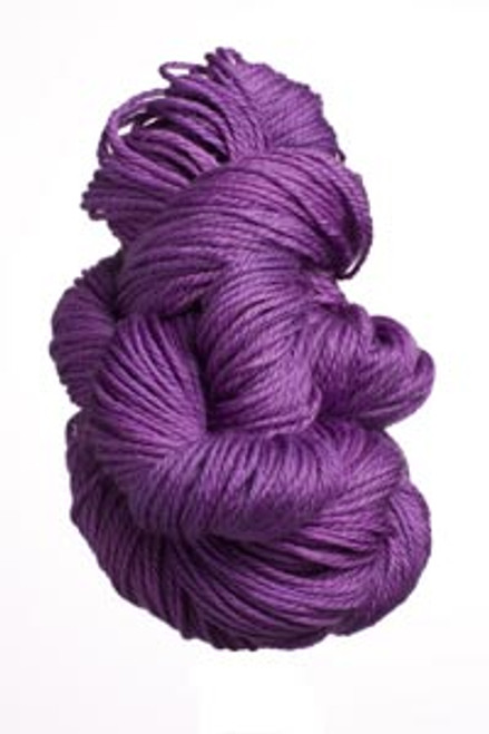 Lorna's Laces Shepherd Worsted - Grapevine