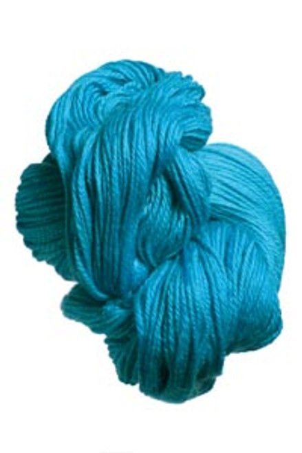 Lorna's Laces Shepherd Worsted Island Blue #0051ns