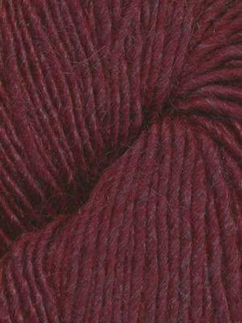 Mirasol Sulka Nina #7103 Claret