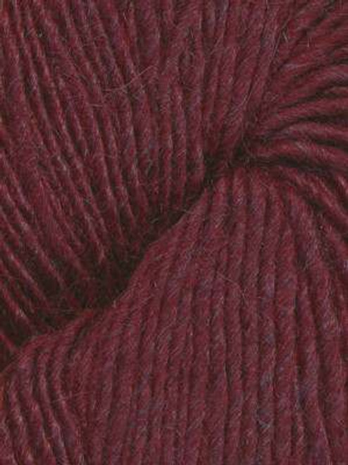 Mirasol Yarns - Sulka Nina - Claret 7103