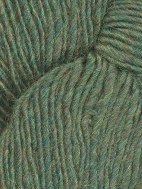 Mirasol Yarns - Sulka Nina - Cedar 7105