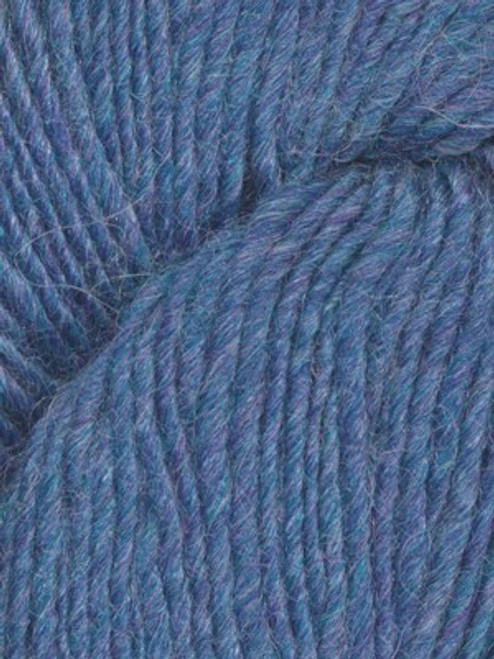 Mirasol Yarns - Sulka Nina - Kingfisher 7107
