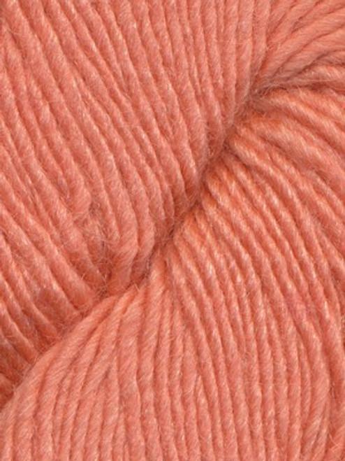 Mirasol Sulka Nina #7114 Aurora Orange