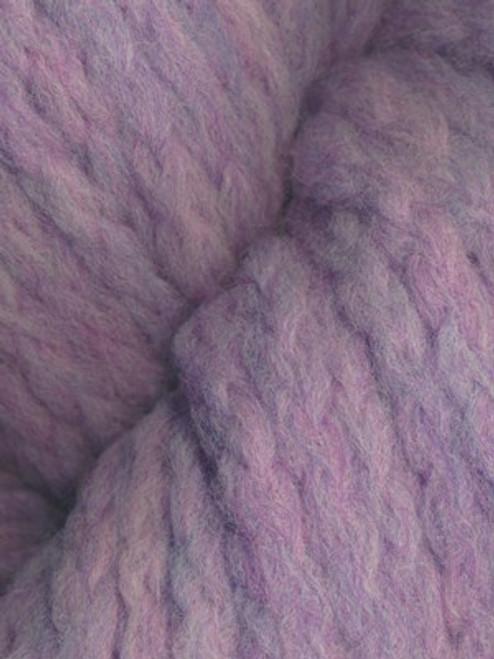 Mirasol Ushya yarn in color 1720 Lilac