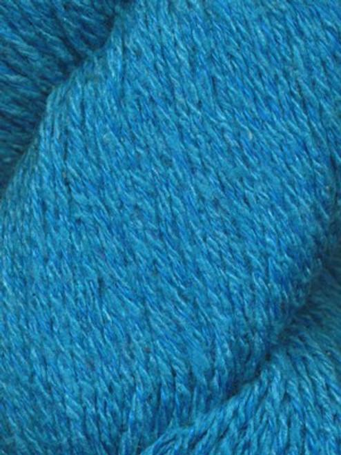 Queensland Savanna #14 Turquoise