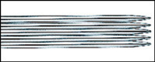 """addi Double Points 8"""" US000 1.5mm"""