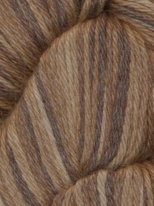 Araucania Unan - 0003 Palo Alto. 50 cotton 50 alpaca.