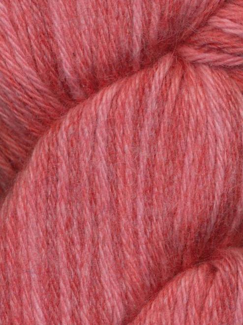 Araucania Unan - 0004 Sangria Sour 50% Cotton 50% Alpaca