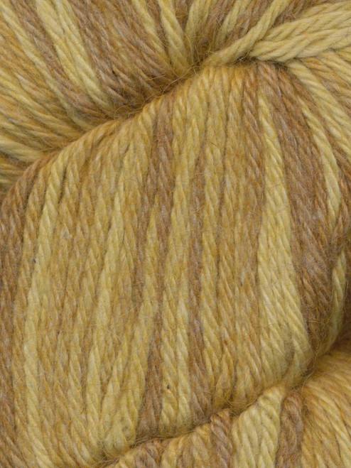 Araucania Unan - 0006 Inca Trail.  50% Cotton 50% Alpaca