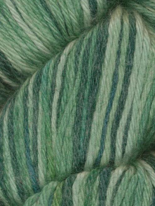 Araucania Unan - 0007 Amazonas. 50% Cotton 50% Alpaca