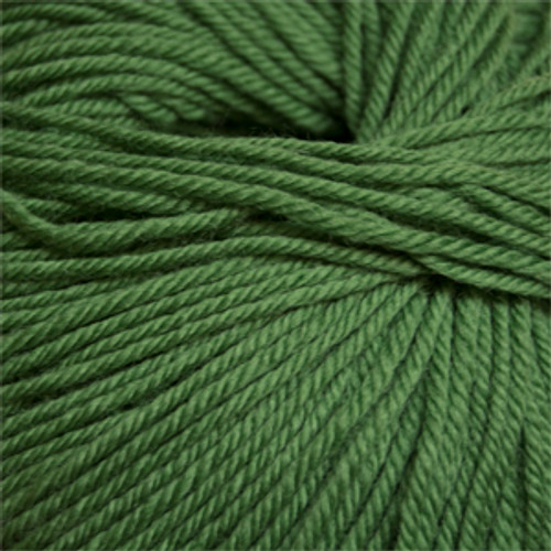 Cascade 220 Superwash Wool Yarn - 254 Mint Green