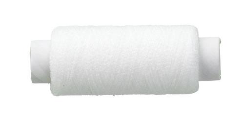 Pony Knitting-In Elastic - White 52401