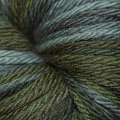 Cascade 220 SuperWash Sport Wool Yarn - 125 Quarry Multi