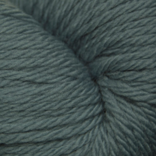 Cascade 220 SuperWash Sport Wool Yarn - 204 Smoke Blue