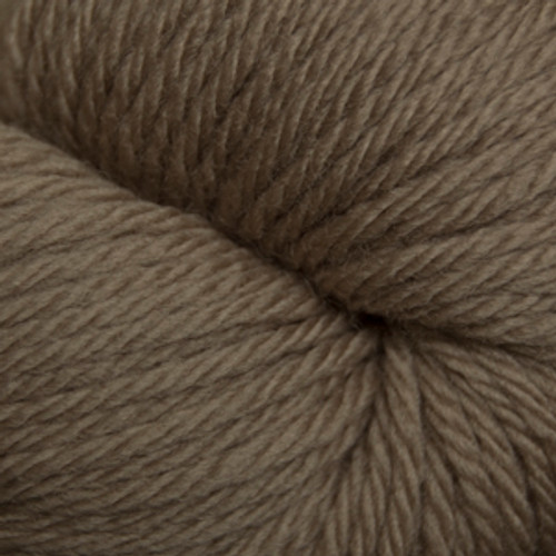 Cascade 220 SuperWash Sport Wool Yarn - 219 Moon Rock