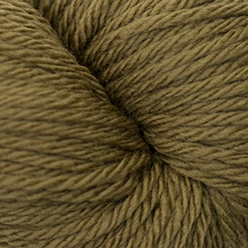 Cascade 220 SuperWash Sport - 262 Old Burnished Gold