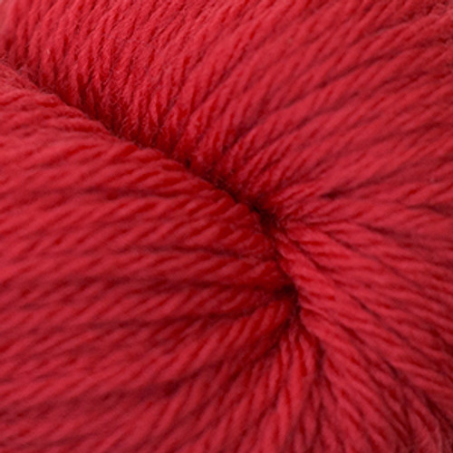 Cascade 220 SuperWash Sport - 263 Tomato
