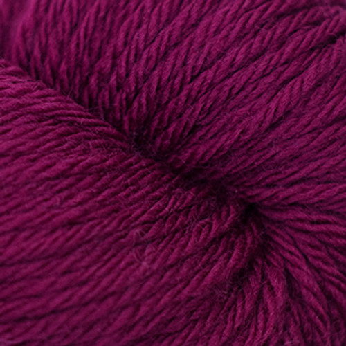 Cascade 220 SuperWash Sport - 264 Beet