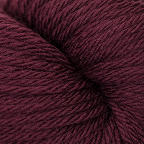 Cascade 220 SuperWash Sport - 265 Burgundy