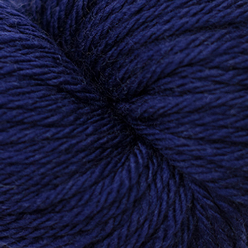 Cascade 220 SuperWash Sport - 270 Blue Depths