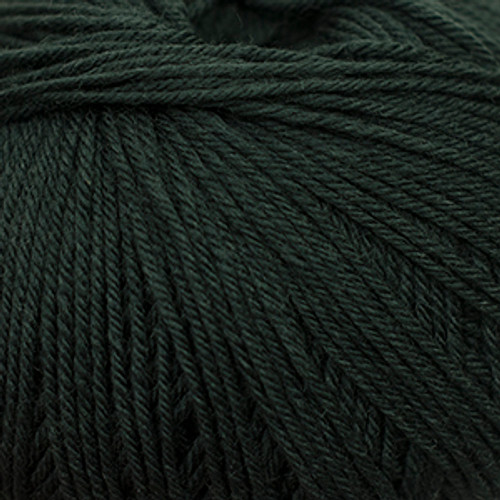 Cascade 220 Superwash Wool Yarn - 258 Pine Grove