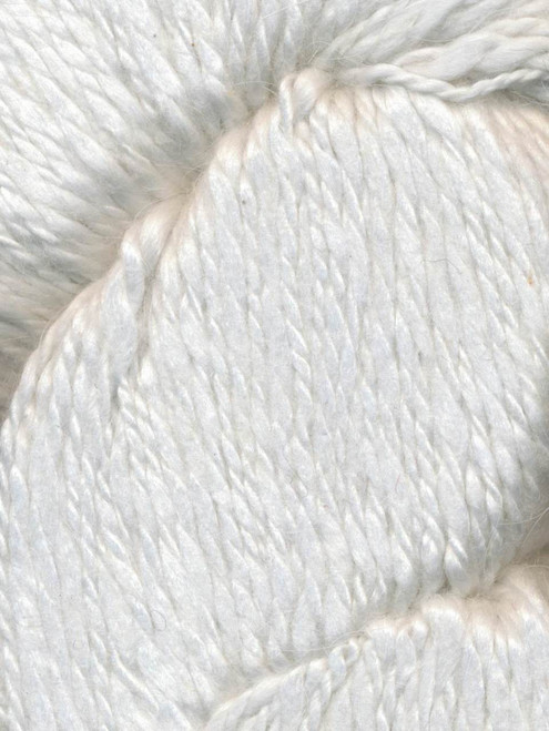 Queensland Tide Cotton Blend Yarn - 03 Pinot Grigio