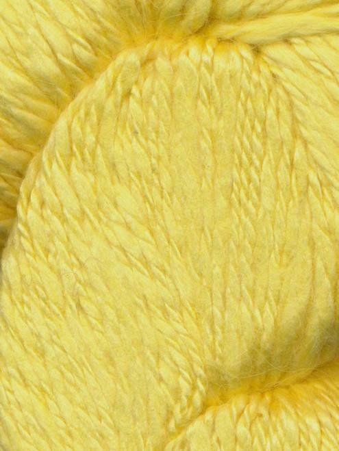 Queensland Tide Cotton Blend Yarn - 07 Chartreuse