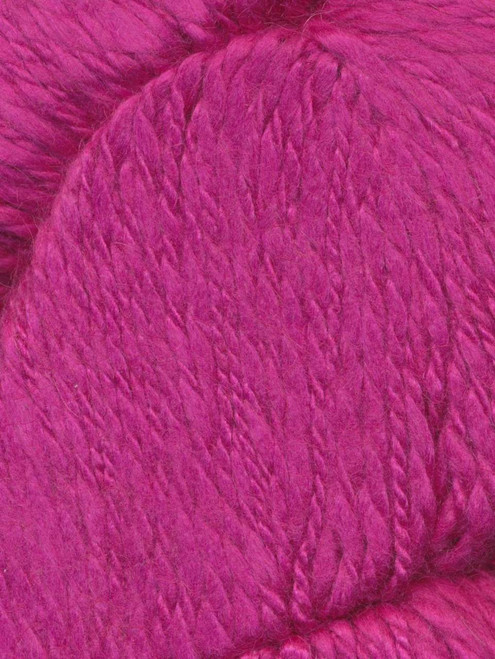 Queensland Tide Cotton Blend Yarn - 12 Merlot