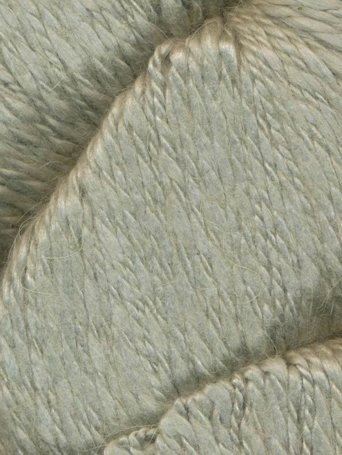 Queensland Tide Cotton Blend Yarn - 18 Sage