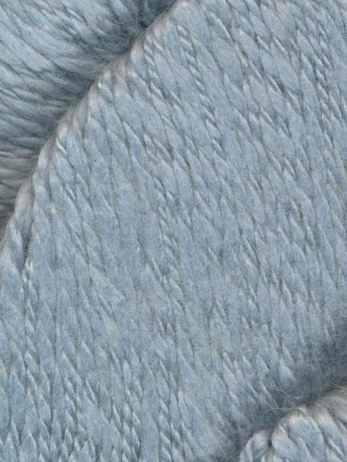 Queensland Tide Cotton Blend Yarn - 19 On The Rocks