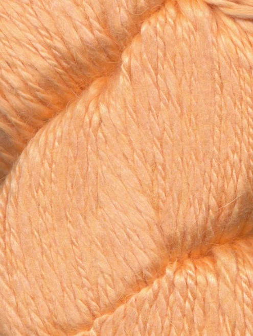 Queensland Tide Cotton Blend Yarn - 20 Cointreau