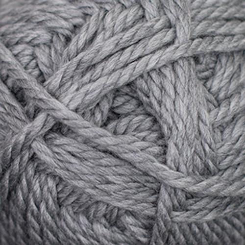 Cascade Pacific Bulky Yarn - Silver 61