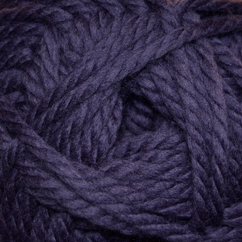 Cascade Pacific Bulky Yarn - Mulled Grapes 107